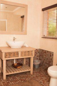 Annies House - Romantic Getaway - Hartbeespoort Dam
