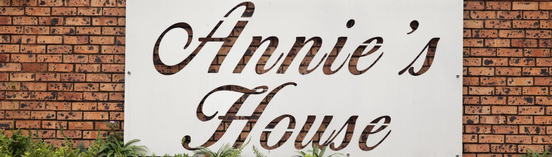 Annies House